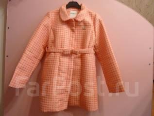 Детская одежда. Рост: 128-134 см