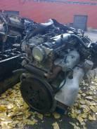 Двигатель. Hyundai: Trago, Gold, Robex, HD, Universe, LC-7, Grand Starex Daewoo: BS106, DE12, BM090, BH120, Ultra Novus, Solar Kia Granbird Kia Granto...