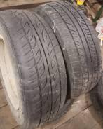 Bridgestone B-style. Летние, износ: 40%, 2 шт