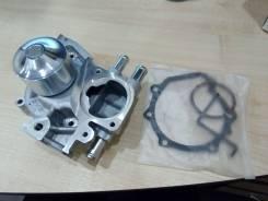 Помпа водяная. Subaru Legacy, BC5, BF5 Двигатель EJ20G