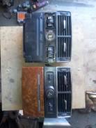 Дифлектор, пепельница, прикуриватель зад audi a8 d3. Audi A8, D3/4E