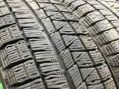 Bridgestone. Зимние, без шипов, износ: 5%, 4 шт