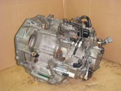 Автоматическая коробка переключения передач. Honda: CR-V, Pilot, HR-V, Element, Stepwgn Двигатели: B20B, K20A, K24A, D16A