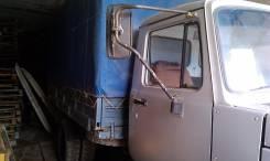 ГАЗ 3309. Продается газ 3309 г. Феодосия Крым, 4 750 куб. см., 5 000 кг.