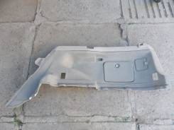 Обшивка багажника. Toyota Vista Ardeo, SV55, SV55G