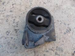 Подушка двигателя. Toyota Vista Ardeo, SV55, SV55G Двигатель 3SFE
