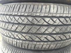 Bridgestone Dueler H/P Sport AS. Летние, износ: 10%, 1 шт
