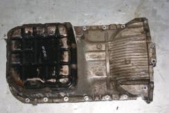 Поддон. Hyundai Sonata Двигатель G4GC