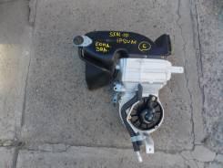 Радиатор отопителя. Toyota Ipsum, SXM10, SXM10G, SXM15G, SXM15