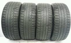 Bridgestone Blizzak LM-35. Зимние, 2013 год, износ: 10%, 4 шт