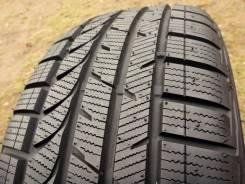 Bridgestone Blizzak LM-35. Зимние, 2013 год, износ: 30%, 4 шт