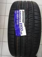 Bridgestone Turanza ER30. Летние, без износа, 5 шт