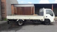 Isuzu Elf. Продаётся грузовик Isuzu ELF, 1996, 4 300 куб. см., 3 000 кг.