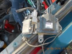 Катушка зажигания. Toyota Windom, VCV11 Двигатель 4VZFE