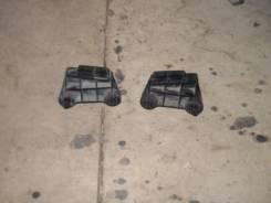 Крепление бампера. Lexus: GS460, GS350, GS300, GS430, GS450h Двигатели: 3GRFE, 2GRFSE, 3GRFSE, 3UZFE, 1URFSE