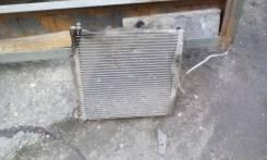 Радиатор кондиционера. Honda Civic Ferio, EK3 Двигатель D15B