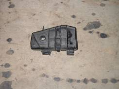 Крепление бампера. Lexus RX330, MCU38, GSU30, MCU35, MCU33, GSU35 Lexus RX350, MCU38, MCU35, MCU33, GSU30, GSU35 Lexus RX300, MCU38, MCU35, GSU35 Lexu...