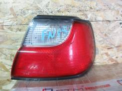 Стоп-сигнал. Nissan Lucino, FN15