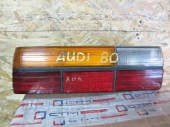 Стоп-сигнал. Audi 80