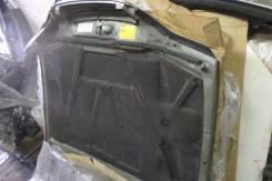 Капот. Toyota Cresta, GX100