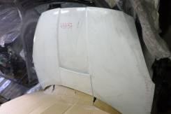Капот. Toyota Celica, ZZT230