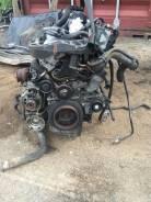 Двигатель. Mercedes-Benz Vito. Под заказ