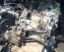Продажа АКПП на Honda CR-V RD1 B20B M4TA