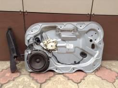 Стеклоподъемный механизм. Ford C-MAX