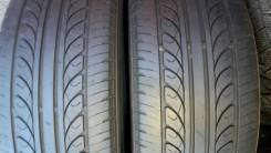 Dunlop Veuro VE 301. Летние, износ: 10%, 2 шт