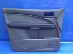 Обшивка двери. Ford C-MAX