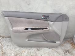 Обшивка двери. Toyota Camry, ACV36, ACV35, ACV31, ACV30, ACV30L