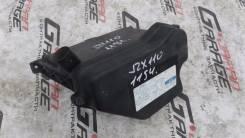 Коробка для блока efi. Toyota Verossa, JZX110 Двигатель 1JZGTE