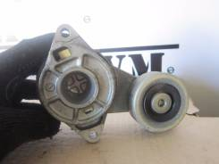 Натяжной ролик. Honda: Jazz, Fit Aria, Mobilio Spike, Insight, Mobilio, Airwave, Civic, Fit, City, Partner, City ZX Двигатели: L13A6, L13A5, L13A2, L1...