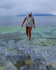 Каждое Воскресенье! Морское путешествие на живописный остров Путятин