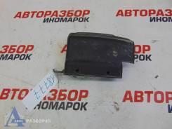 Воздухозаборник (внутри) Kia Sportage