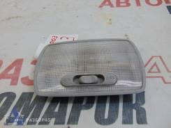 Плафон салонный Honda CR-V
