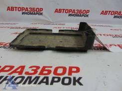 Крепление аккумулятора Honda CR-V 3 2007-2012г