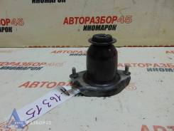 Опора амортизатора Toyota Corolla (E120)