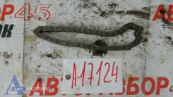 Цепь привода насоса масляного Renault Logan