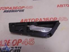 Ручка двери внутренняя левая Lifan X60