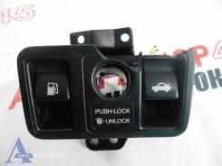 Блок кнопок Lexus GS 300 (S160)