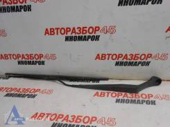 Поводок стеклоочистителя передний левый Kia Picanto