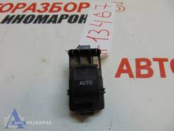 Кнопка стеклоподъемника Toyota Camry (V40)