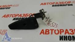 Ручка открывания багажника ВАЗ Largus Лада Ларгус