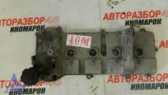 Крышка головки блока цилиндров Mazda Mazda 3 (BK)