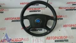 Рулевое колесо без AIR BAG Geely CK/Otaka