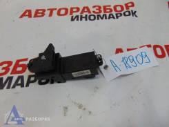 Кнопка включения обогрева Kia Sportage