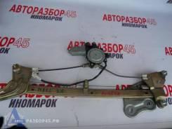 Стеклоподъемник электр. передний правый Toyota Mark II