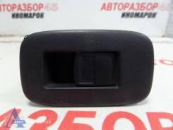 Кнопка стеклоподъемника Toyota Auris (E150) 1ZRFE