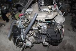 Двигатель в сборе. SsangYong Rexton SsangYong Musso SsangYong Korando